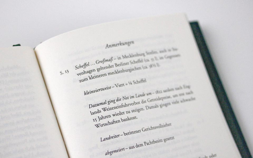 Editorial Romanbibliothek